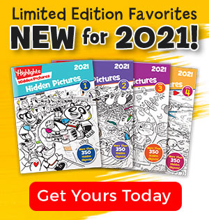 Shop our collection of Limited Edition Favorites, including new additions for 2021!