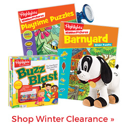 Save up to 70% on our BIG Winter Clearance!