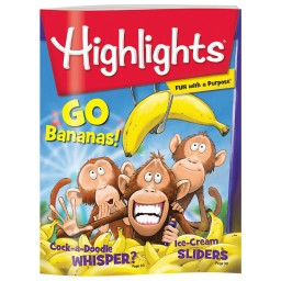 highlights-magazine-cover