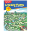Amazing Mazes Hit the Trail!
